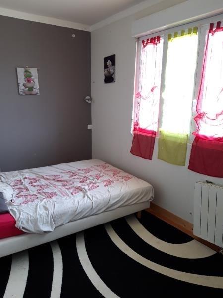 Verkoop  huis Chatelaillon plage 205530€ - Foto 8
