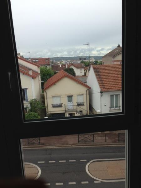 Sale house / villa Nanterre 680000€ - Picture 7