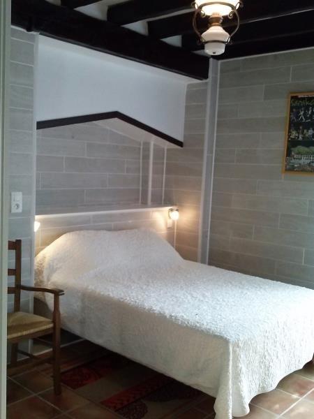 Vente maison / villa St pee sur nivelle 530000€ - Photo 5