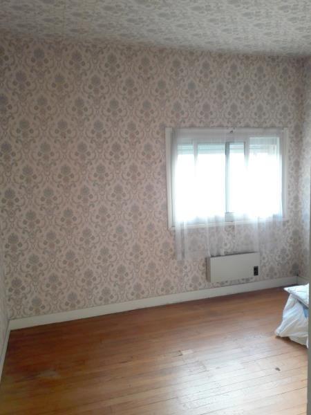 Vente maison / villa Royan 232100€ - Photo 8