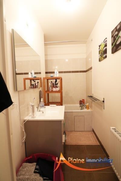 Vente appartement La plaine st denis 485000€ - Photo 5