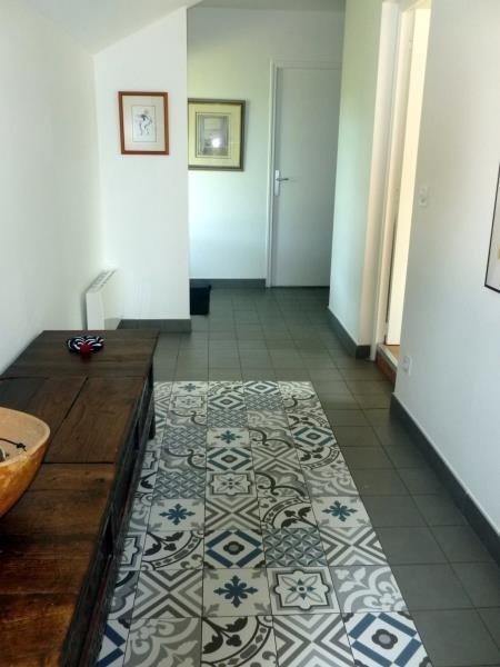 Sale house / villa Honfleur 450000€ - Picture 9
