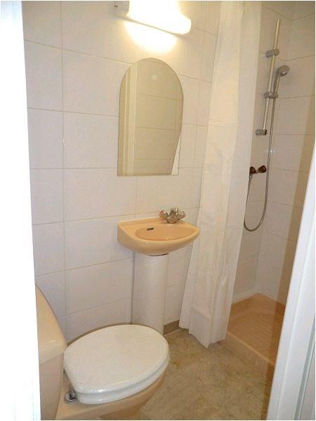 Rental apartment Villeneuve st georges 554€ CC - Picture 3