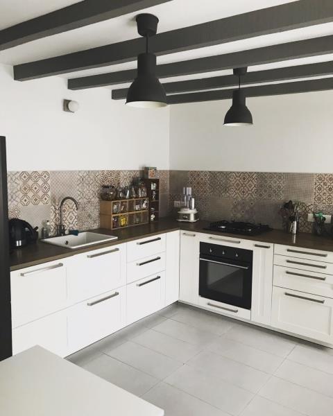 Vente maison / villa Estrablin 310000€ - Photo 3