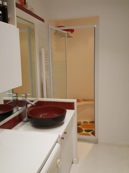 Venta  apartamento Lunel 169600€ - Fotografía 5