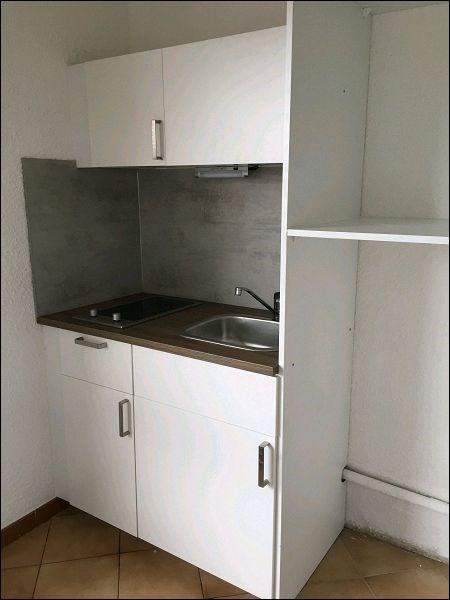 Rental apartment Carnon 490€ CC - Picture 6