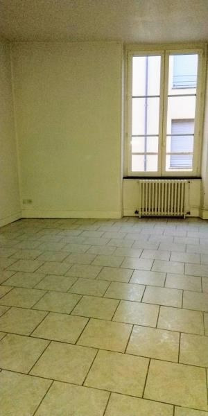 Location appartement Nevers 395€ CC - Photo 5
