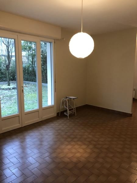 Location appartement Royan 430€ CC - Photo 1