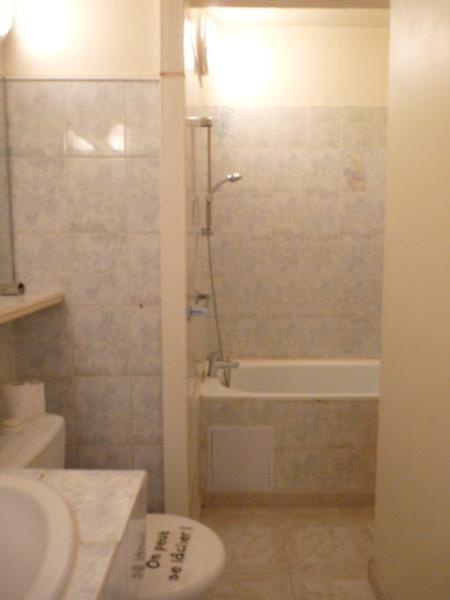 Vente appartement Aix en provence 107000€ - Photo 7