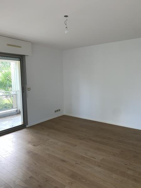 Location appartement Pau 750€ CC - Photo 6