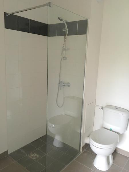Rental apartment Honfleur 554€ CC - Picture 4