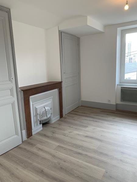 Vendita appartamento Vienne 100000€ - Fotografia 3