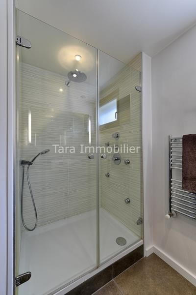 Deluxe sale apartment Chamonix-mont-blanc 619 000€ - Picture 7