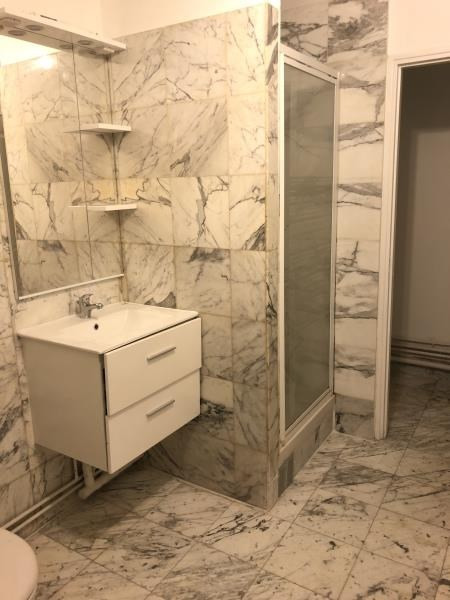 Vente loft/atelier/surface Paris 18ème 620000€ - Photo 9