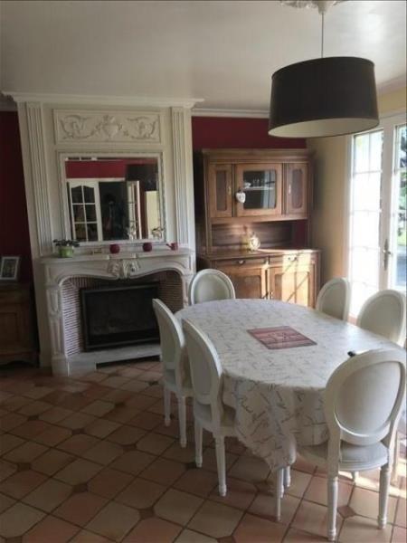 Vente maison / villa Bignoux 198500€ - Photo 4