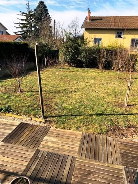 Vente de prestige maison / villa Tassin la demi lune 700000€ - Photo 9