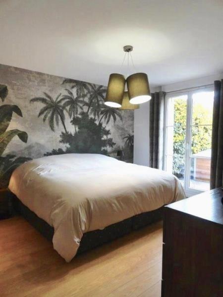Venta  casa Orgeval 840000€ - Fotografía 6