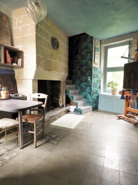 Vente appartement Nantes 548000€ - Photo 3