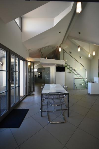 Deluxe sale house / villa Arcachon 895000€ - Picture 3