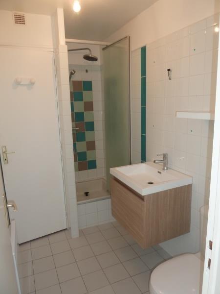 Rental apartment Triel sur seine 690€ CC - Picture 6