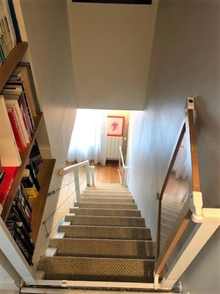 Vente appartement Gentilly 415000€ - Photo 8