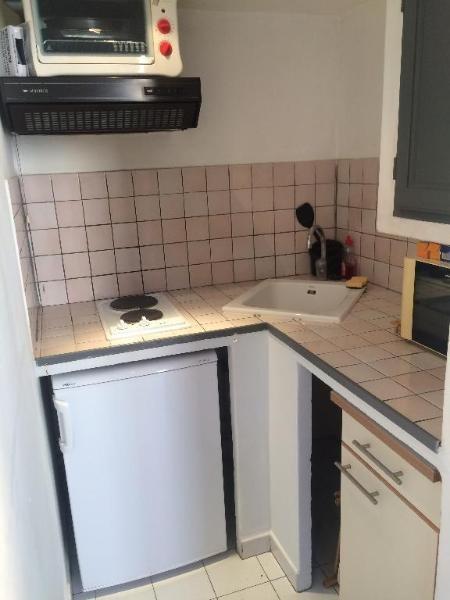 Location appartement Aix en provence 570€ CC - Photo 6