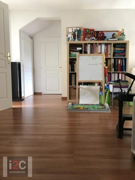 Vente appartement Divonne les bains 699000€ - Photo 9