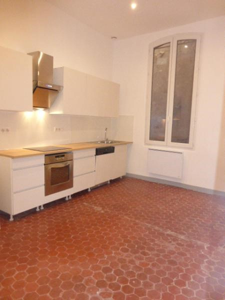 Rental apartment Aix en provence 1690€ CC - Picture 5