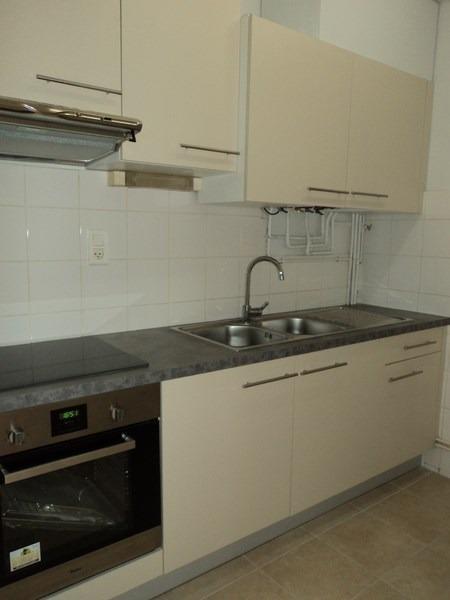 Rental apartment Rodez 414€ CC - Picture 3
