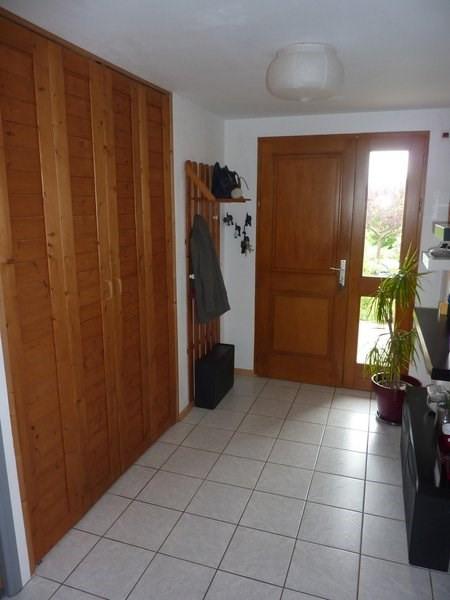 Sale house / villa Saint-marcel-bel-accueil 420000€ - Picture 9