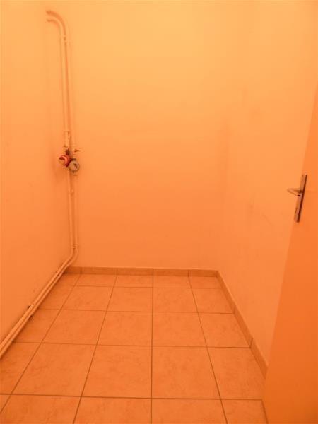 Venta  apartamento Moulins 48000€ - Fotografía 5