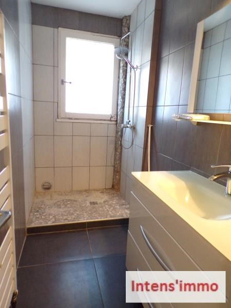 Vente appartement Romans sur isere 73000€ - Photo 4