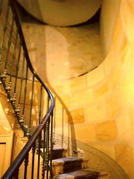 Vente appartement Bordeaux 525000€ - Photo 9