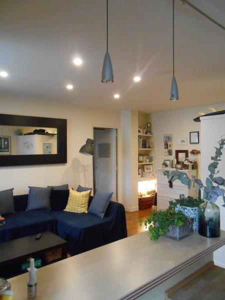 Affitto appartamento Caen 655€ CC - Fotografia 2