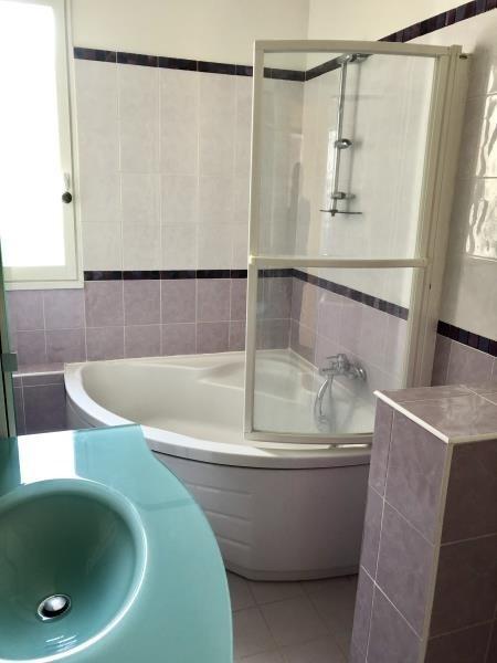 Sale apartment Montesson 245000€ - Picture 5