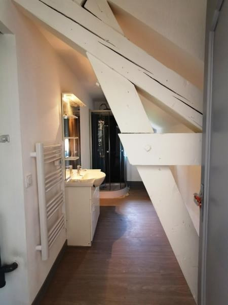 Location appartement Mazamet 480€ CC - Photo 3