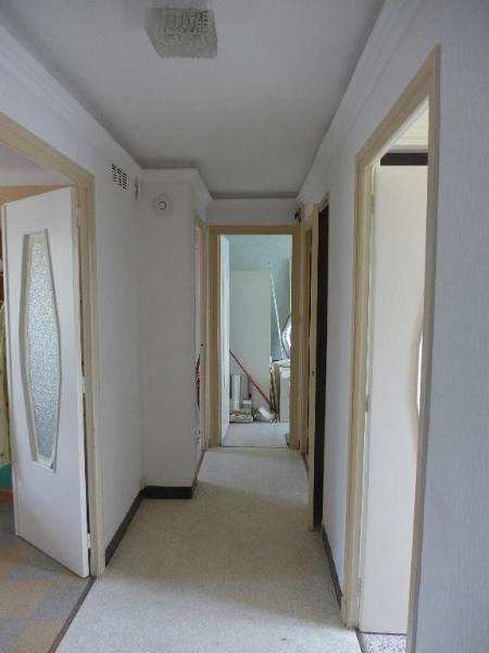 Location appartement Lyon 8ème 617€ CC - Photo 2