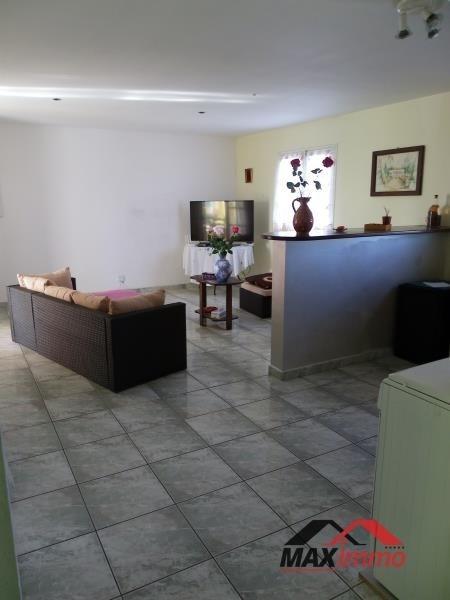 Vente appartement Le port 180000€ - Photo 2