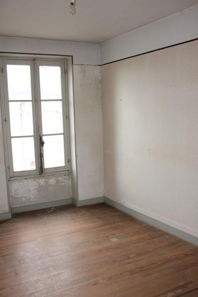 Vente maison / villa Cadillac en fronsadais 97000€ - Photo 6