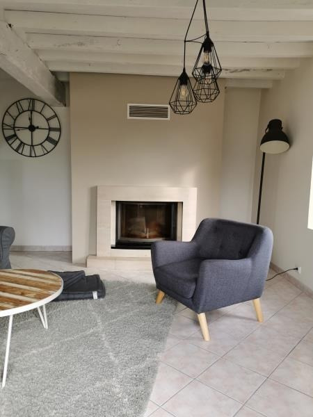 Sale house / villa Nay 255300€ - Picture 3