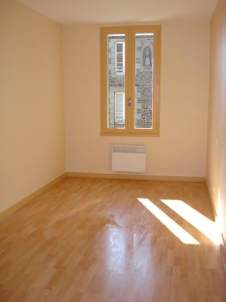 Sale building Fougeres 368000€ - Picture 4
