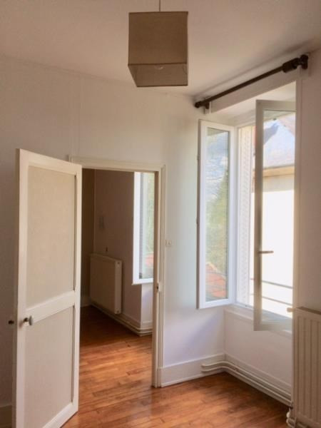 Rental apartment Nevers 380€ CC - Picture 2