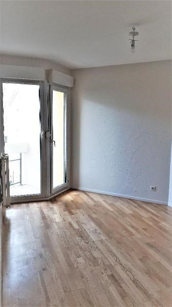 Location appartement Grenoble 750€ CC - Photo 3