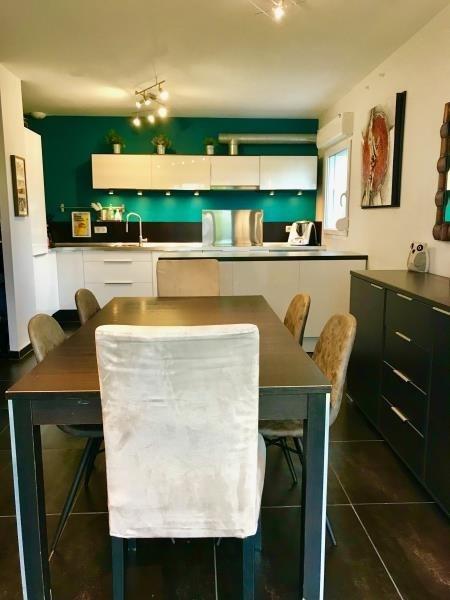 Vente appartement Sessenheim 200000€ - Photo 2