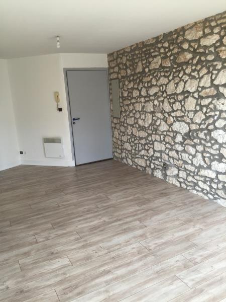 Location appartement Ste foy la grande 300€ CC - Photo 1
