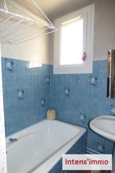 Sale apartment Bourg de peage 99500€ - Picture 5