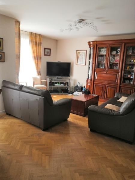 Sale apartment Suresnes 730 000€ - Picture 4