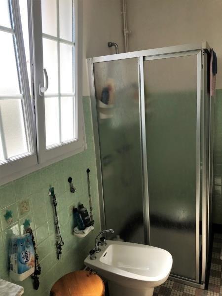 Vente maison / villa St trojan les bains 210000€ - Photo 10
