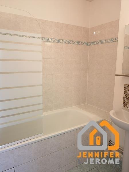 Sale apartment St gratien 249000€ - Picture 7