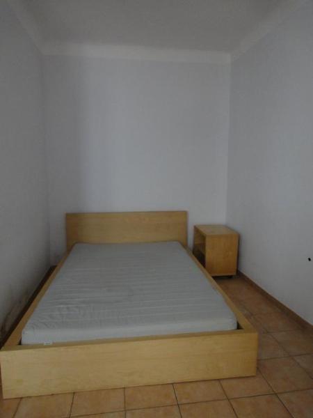 Location appartement Aix en provence 655€ CC - Photo 5